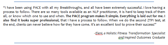 Eleni Pace Quote.png