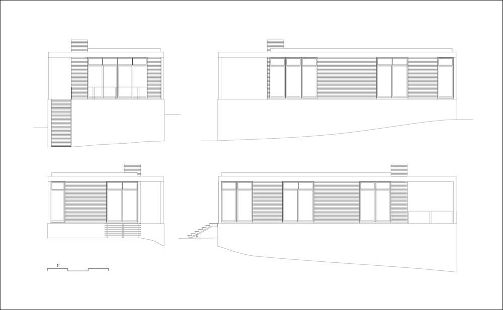 wellfleet-elevations.png