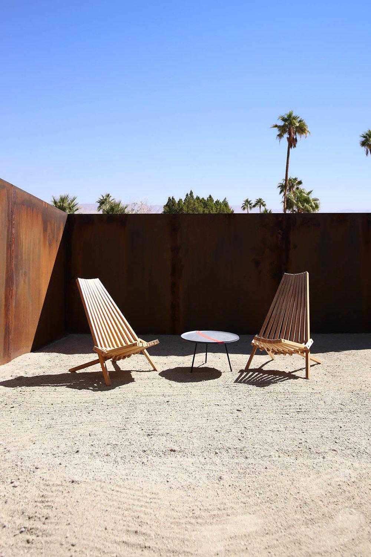 guest-patio.jpg