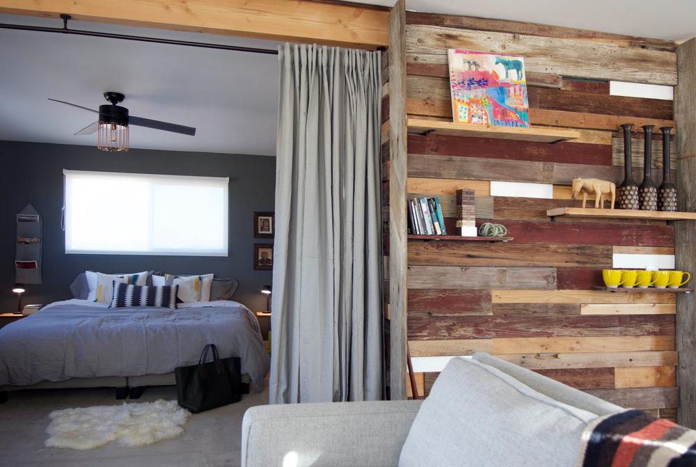 PMC-living-bedroom-wood.jpg