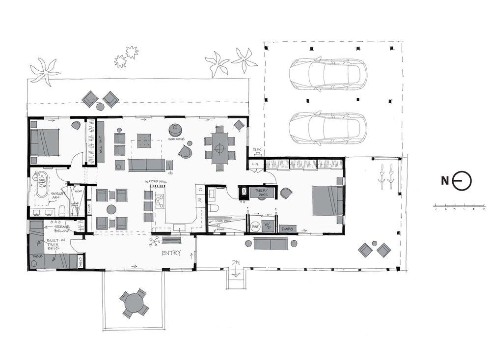 concept-E-051717_Page_1.jpg