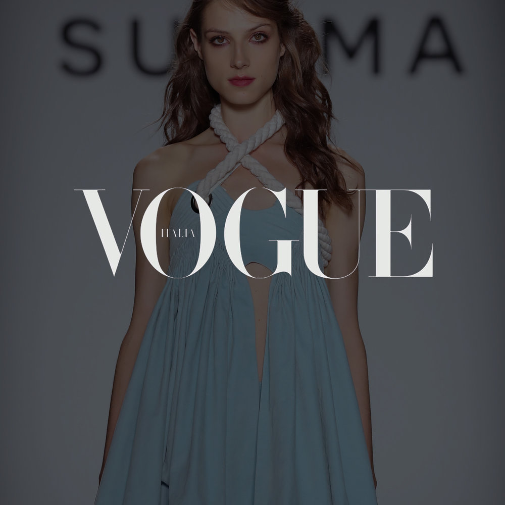 Vogue-Italia-Press-simple.jpg