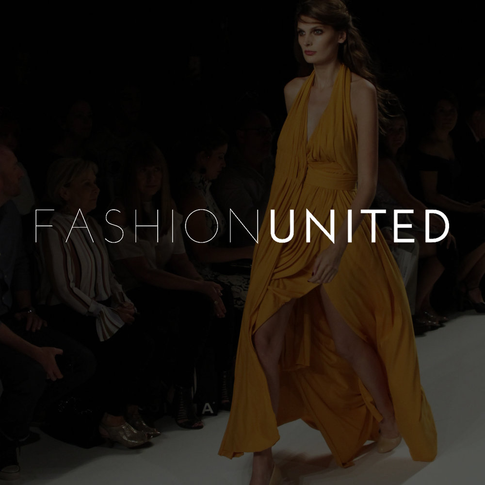 Fashion-United-Press-Simple.jpg