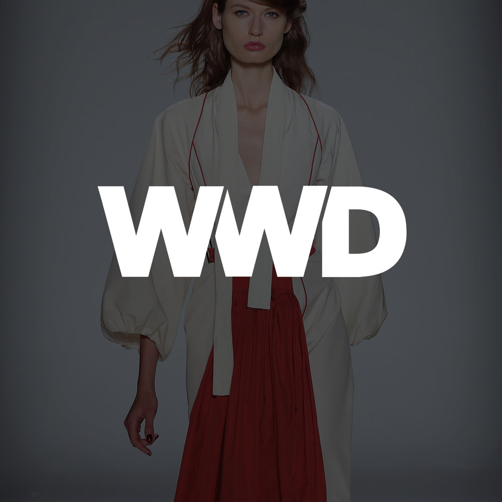 WWD-press-simple.jpg