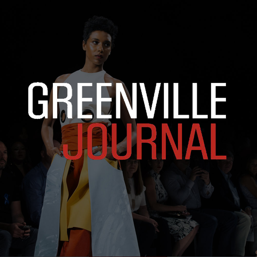 Greenville Journal