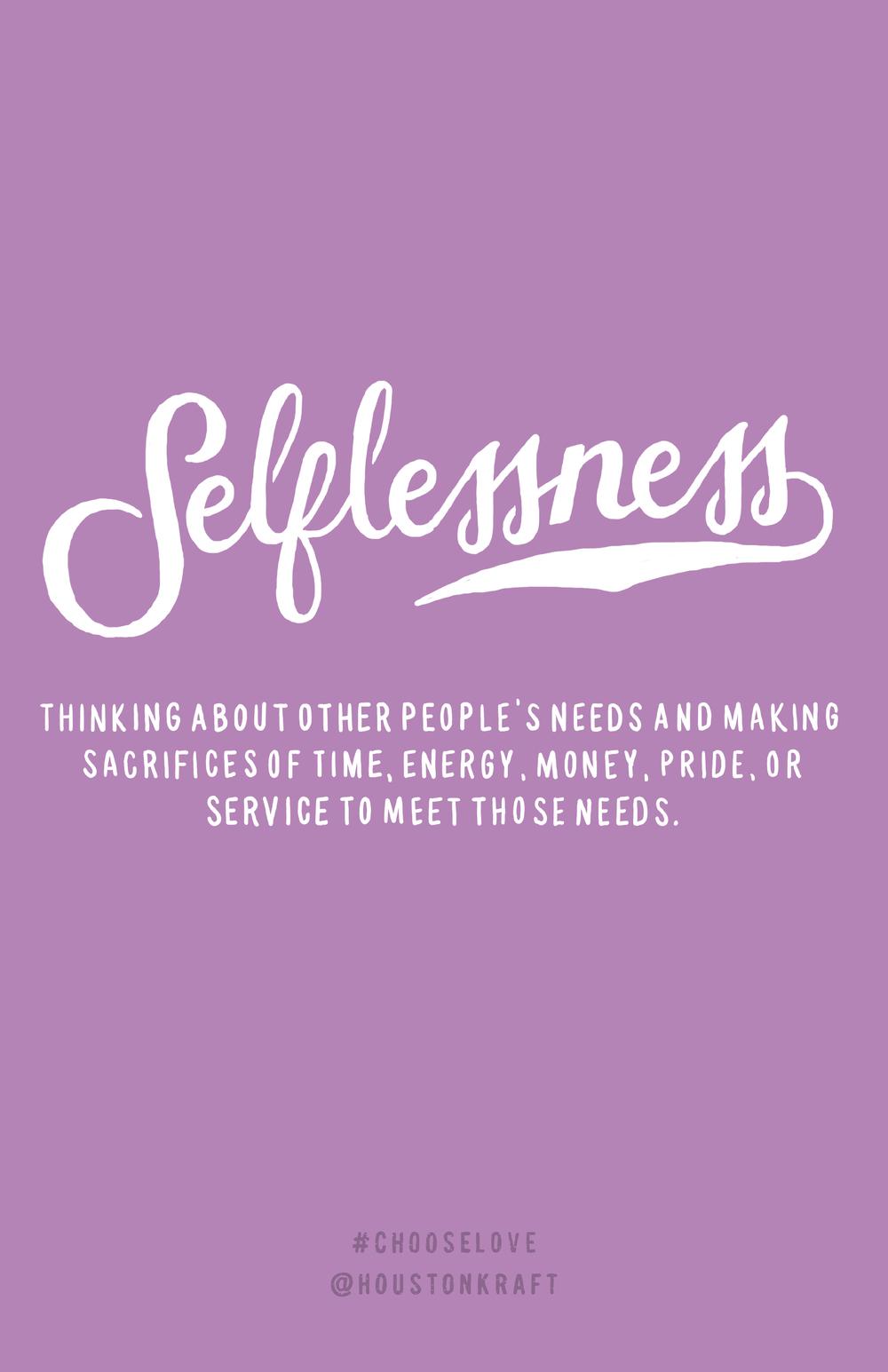Selflessness.jpg