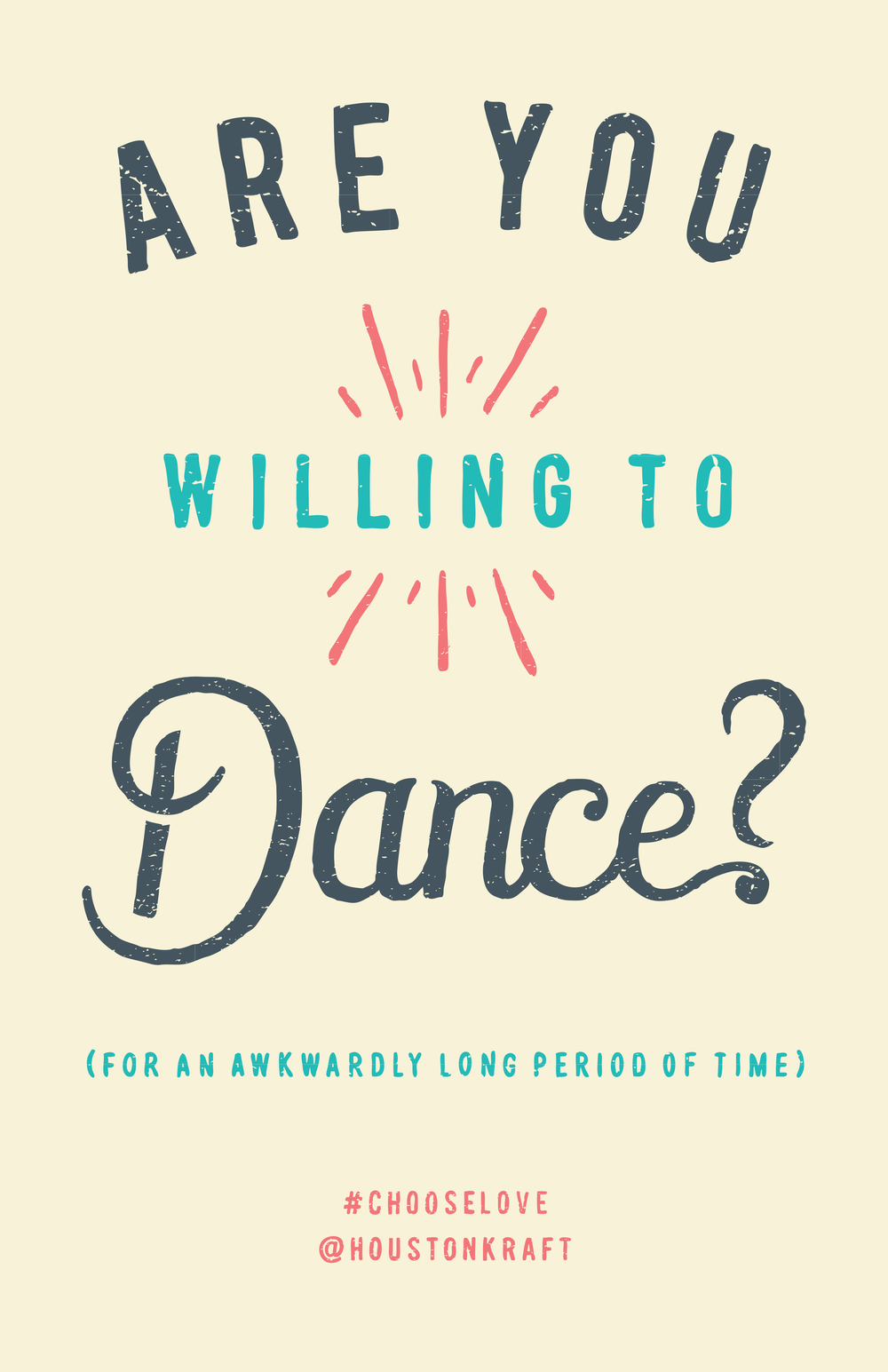 Are-You-Willing-To-Dance_.jpg