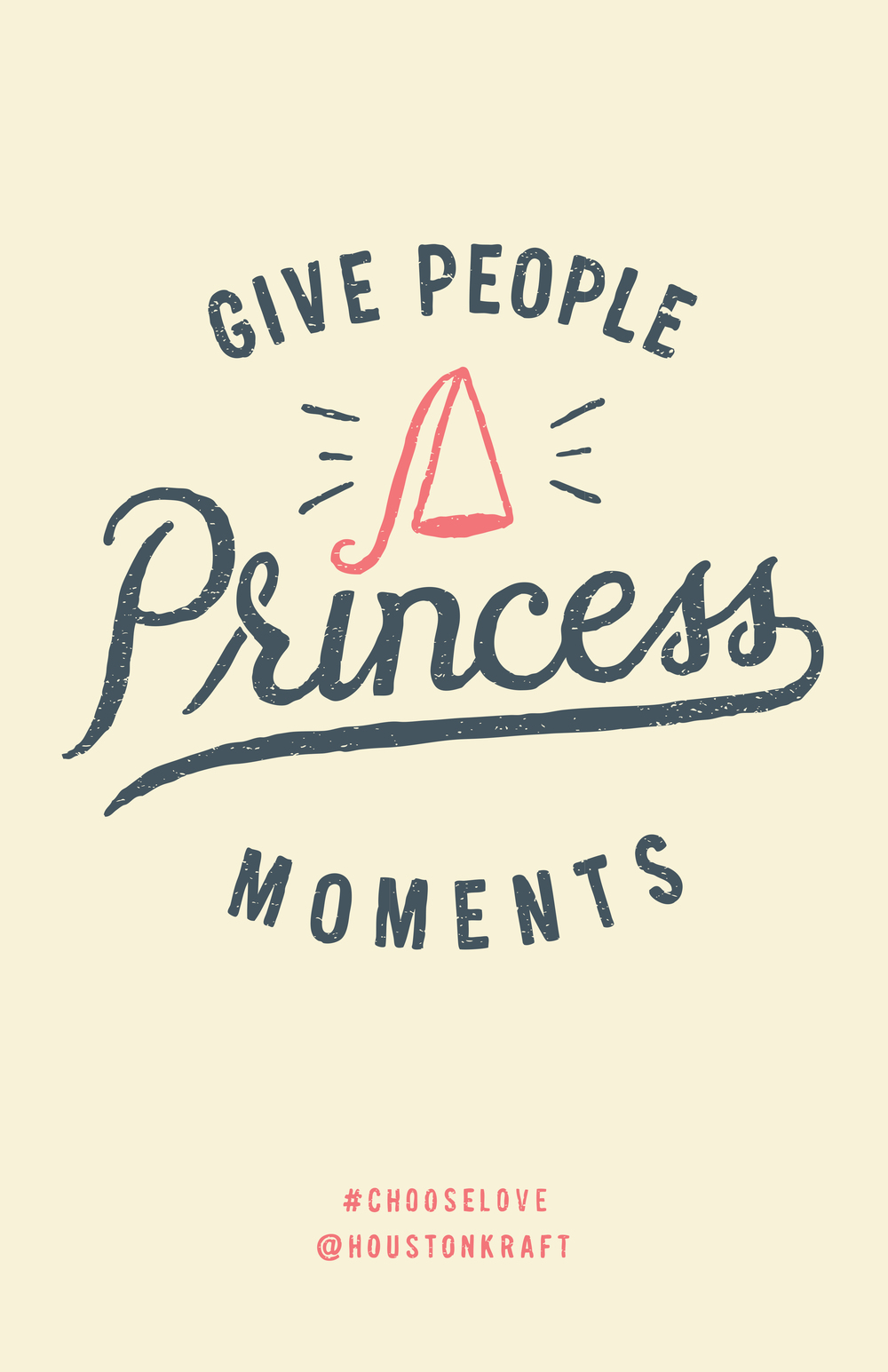 Give-People-Princess-Moments.jpg