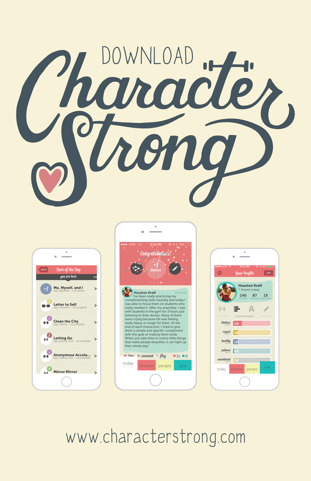 CharacterStrong-Poster.jpg