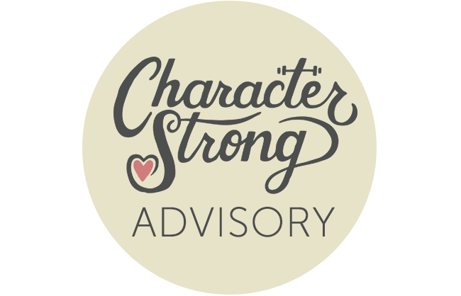 CharacterStrong-advisory.png