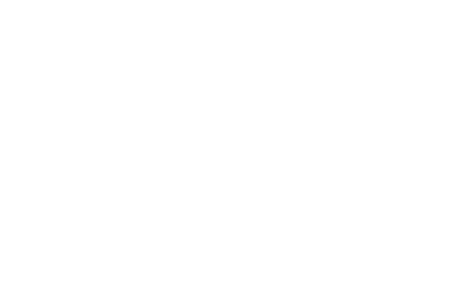 Houston Kraft