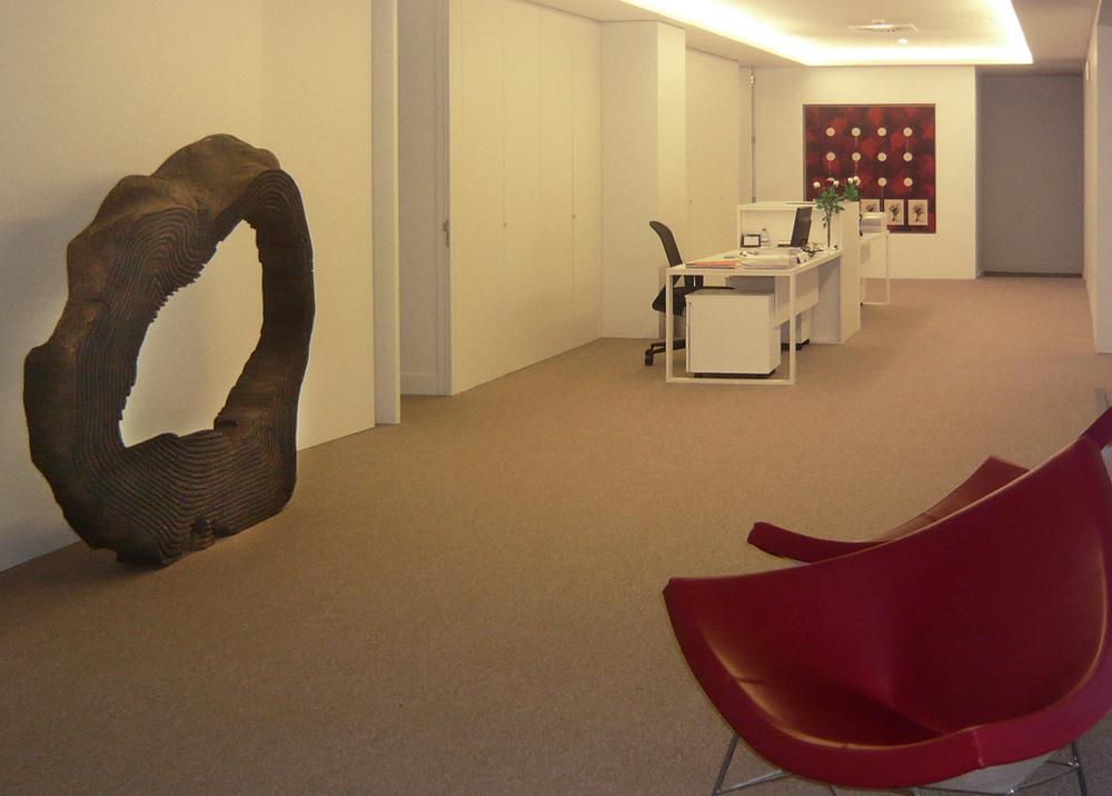 Galeria 4.jpg