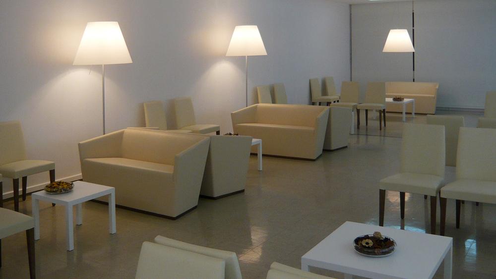 Clinica Porto.jpg