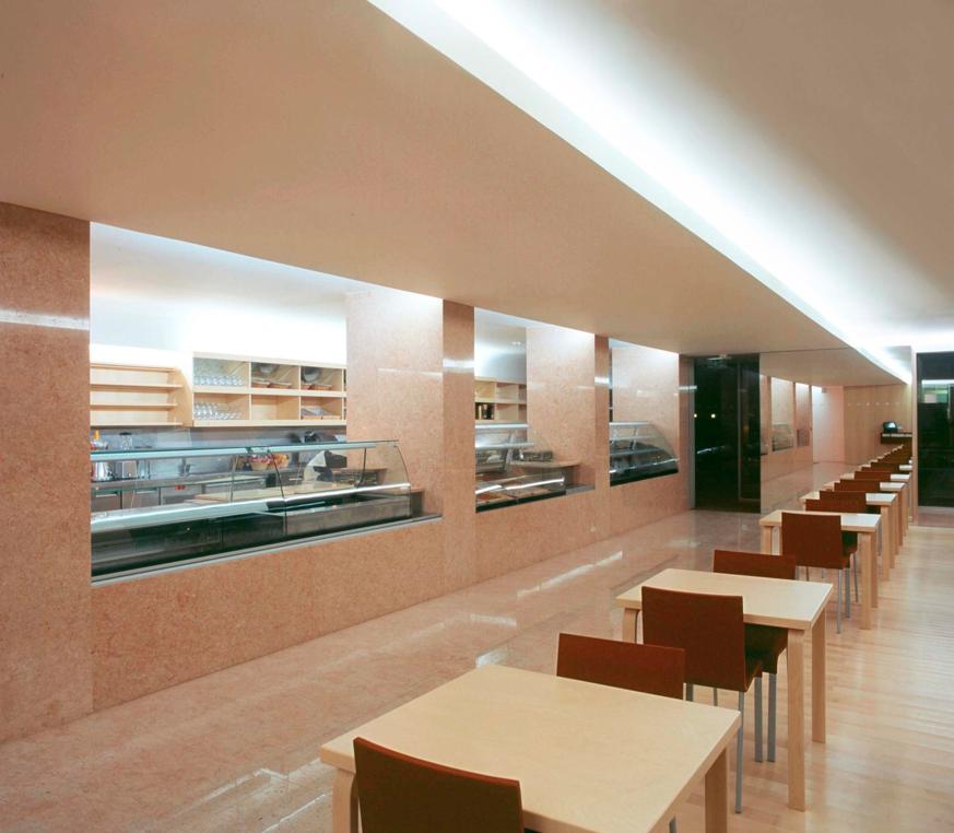 Cafetaria Braga2.png