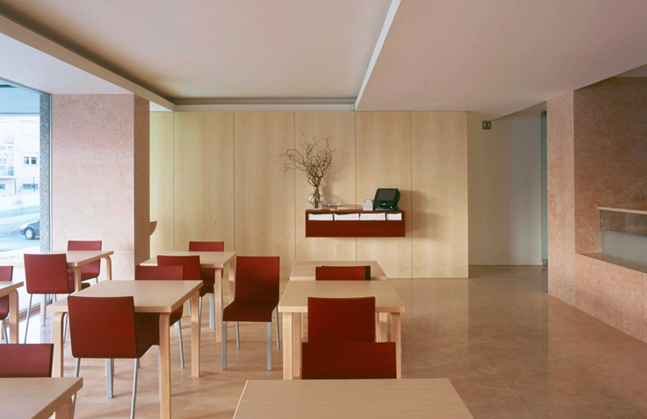 Cafetaria Braga.png