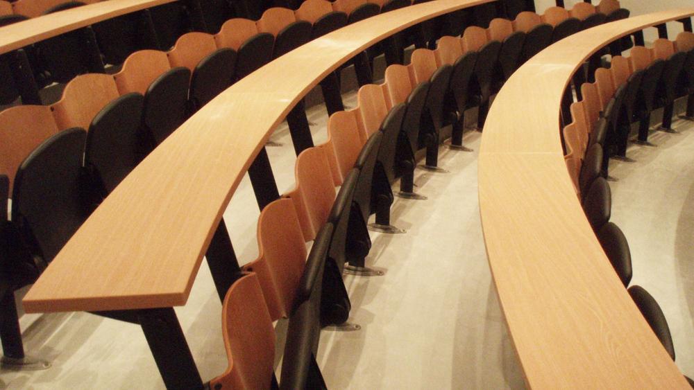 Auditorio de Lisboa thumb.jpg