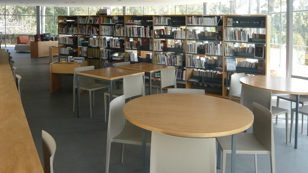 Escola Porto.jpg