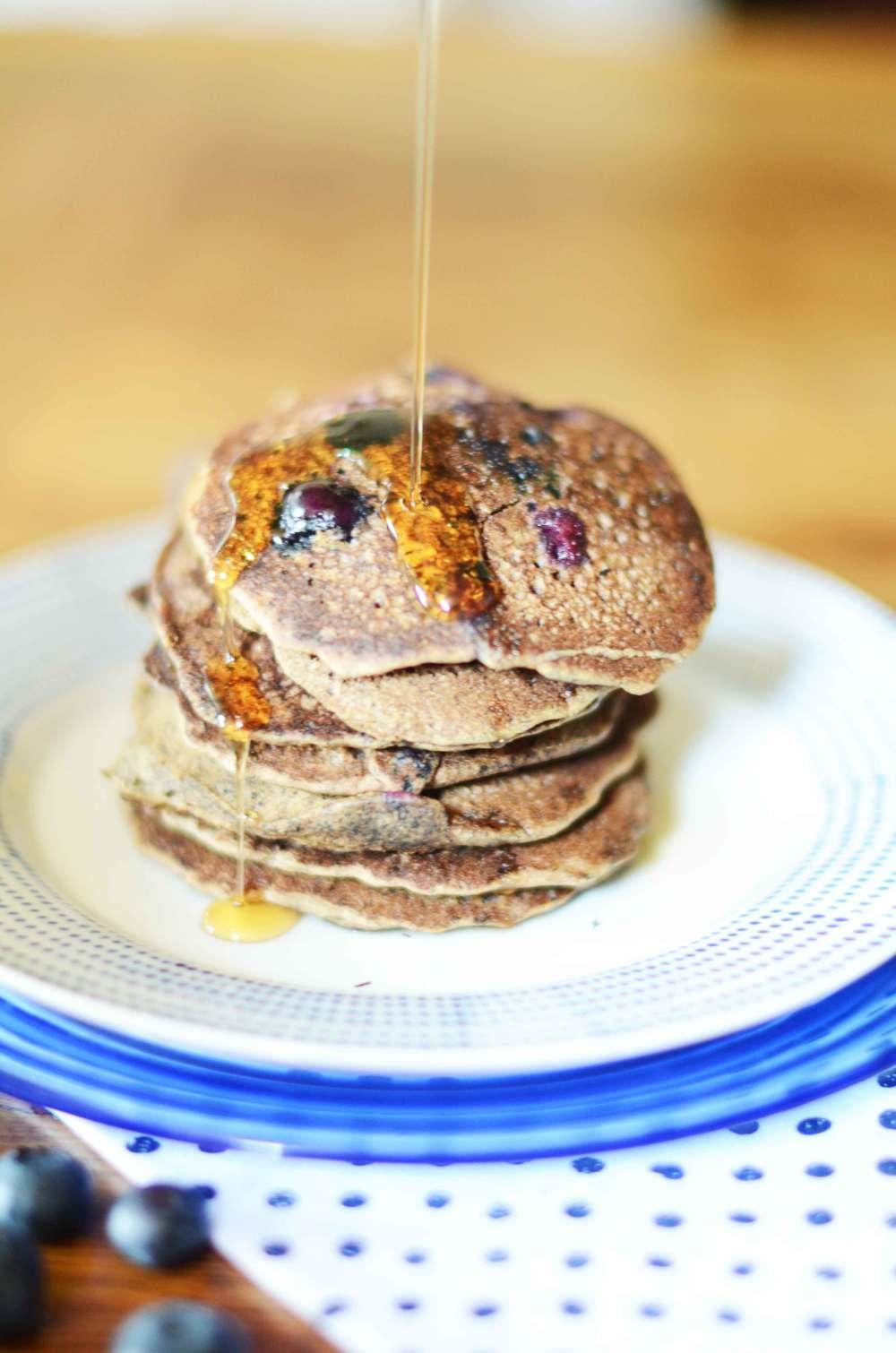 pancakes-7.jpg