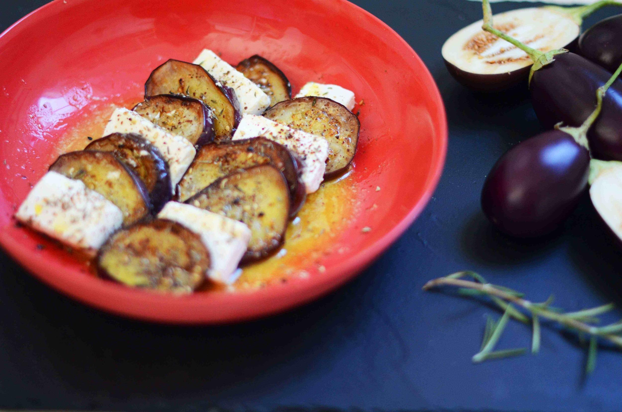 eggplant-4 LQ
