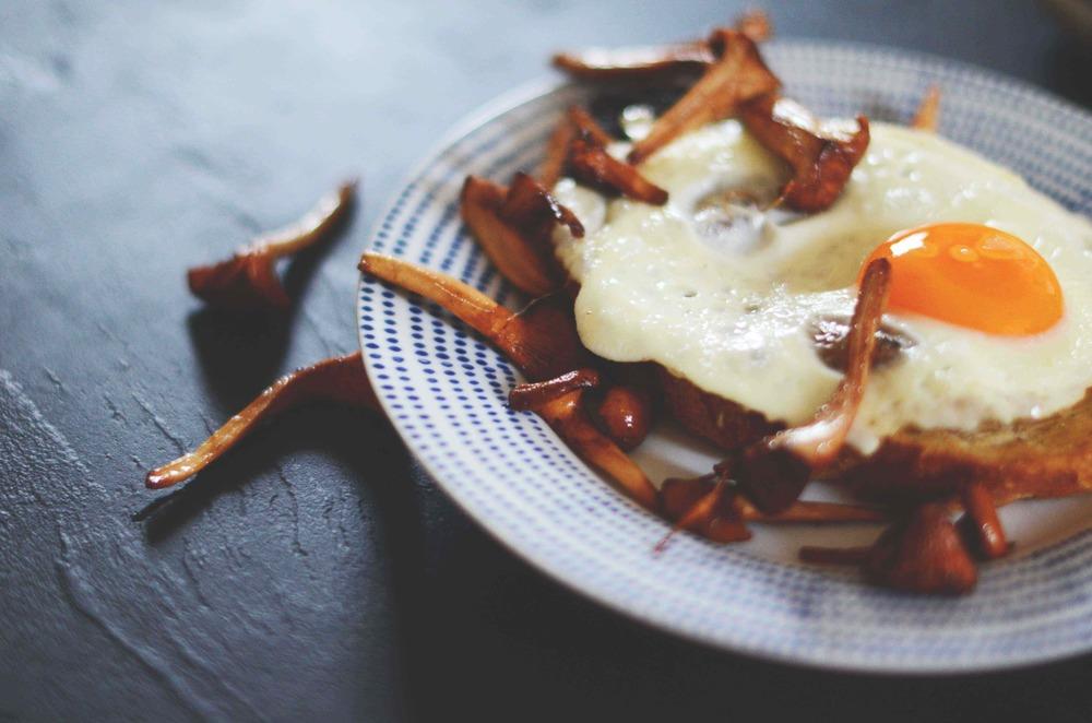 mushroom-toast-2-LQ.jpg