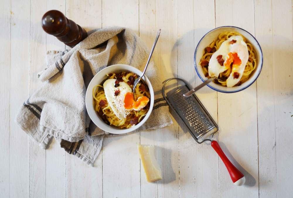 breakfast-carbonara-4.jpg