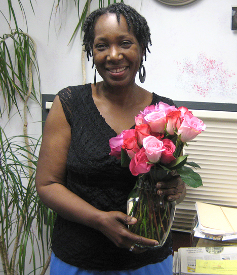 TWSH Mothers Day 2011.jpg