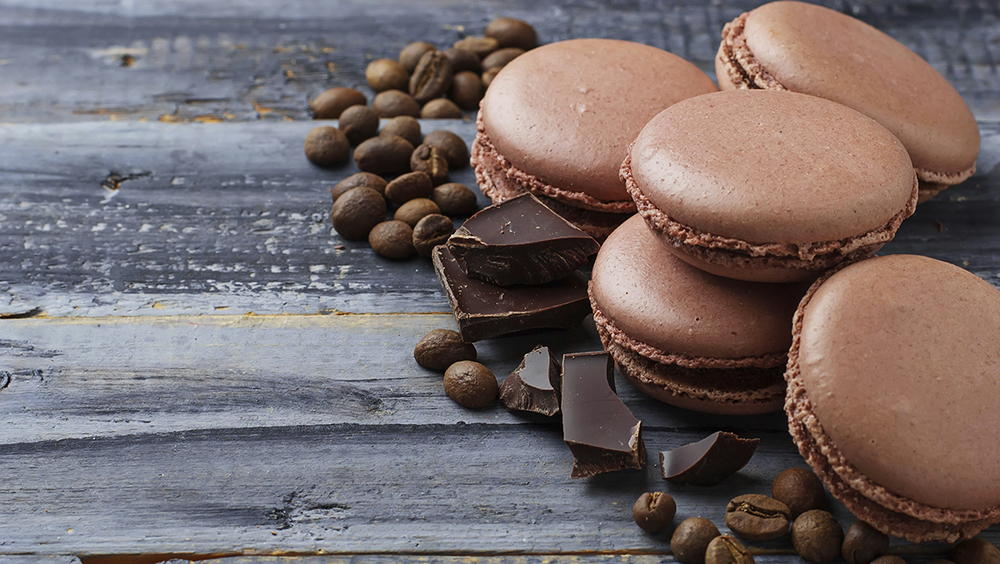 stock-photo-82995507-french-macaroons-with-coffee-beans.jpg