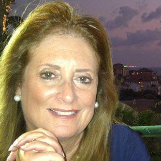 Beth Sloan