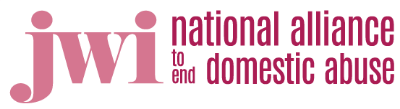 NationalAlliance_logo-08.png