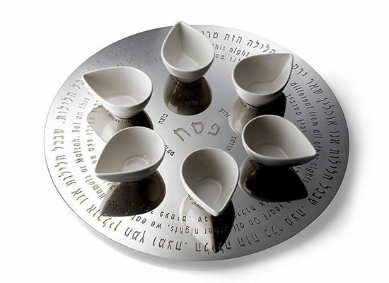 Ripple Effect Seder Plate.jpg