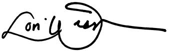 lori-signature-bold_web.jpg