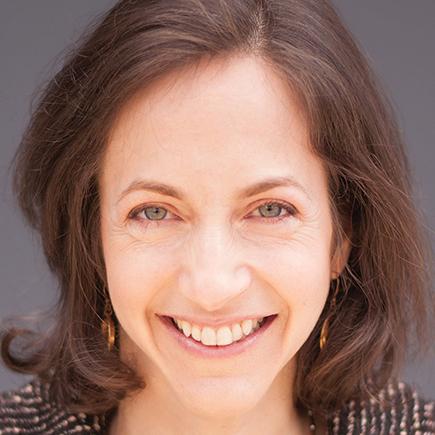 Rachel Sheinbein