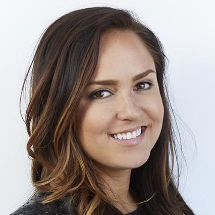 Emily Lanfear