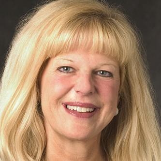 Julie Bender Silver