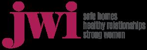 JWI_logo-tagline_wide_web-18.png