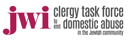 Clergy Task Force logo-13.png