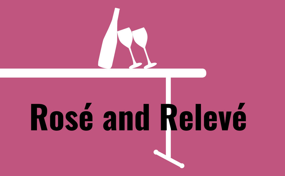 Rose + Releve email.jpg