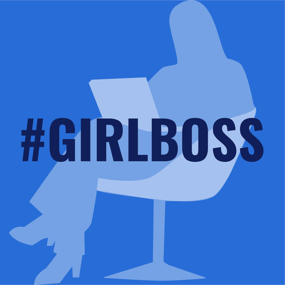 What does it mean to be a great boss? How do we turn a boss into a mentor? What are the unique challenges of being a woman in power, especially if you're the only woman at the table? In this workshop you'll hear from three high-level women who embody what it means to be a #GirlBoss.    Speakers:    Kathy Raffa , President, Raffa PC;    Kim Holstein , Co Founder, Crave Bar, Chief Mocktail Officer, Industry Juice;    Dominique Schurman , CEO of Papyrus