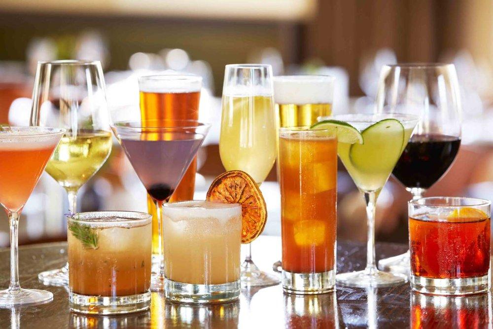 beer-wine-cocktail-3.jpg