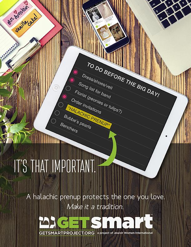GetSmart_campaign_checklist.jpg