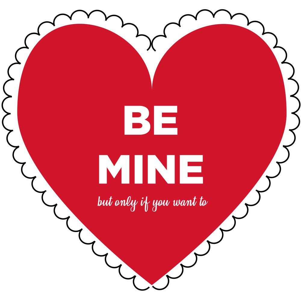 consent valentines.jpg