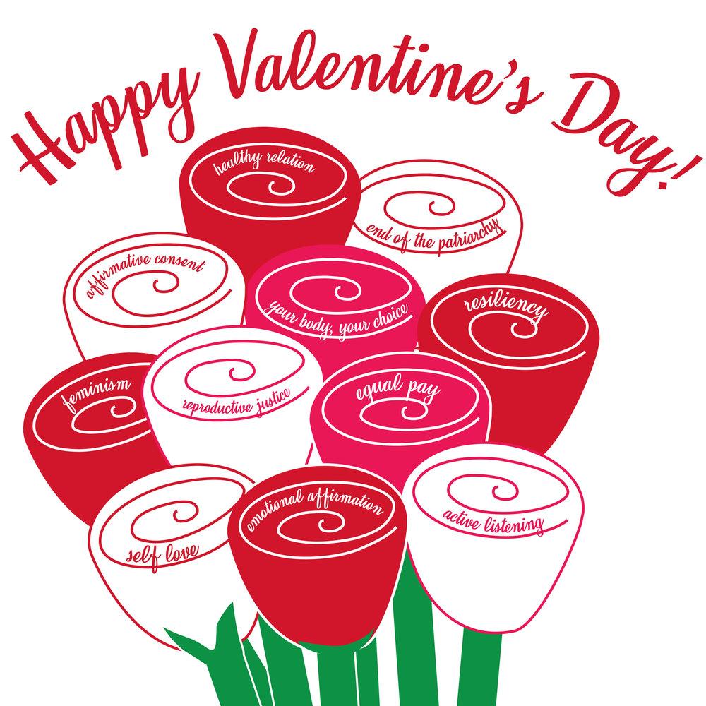 consent valentines3.jpg