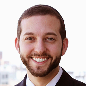 RABBI JEREMY STERN - Executive DirectorORA (Organization for the Resolution of Agunot)New York, NY