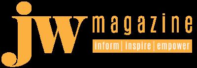JWMagazine_logo6-03.png