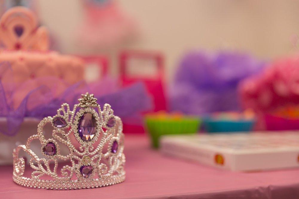 crown-2526570_1920.jpg