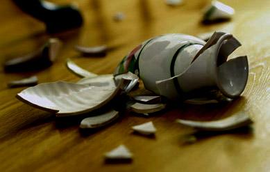 broken-vase.jpg