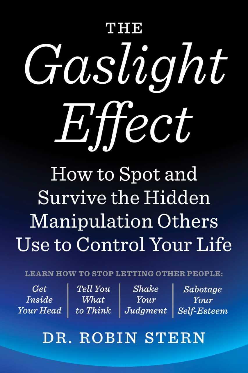 gaslight-effect.jpeg