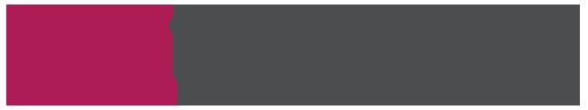 FlowerProject logo_web_MDFP logo.png