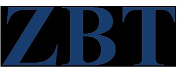 ZBT_logo_web.png
