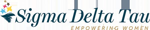 SDT_Logo_web.png